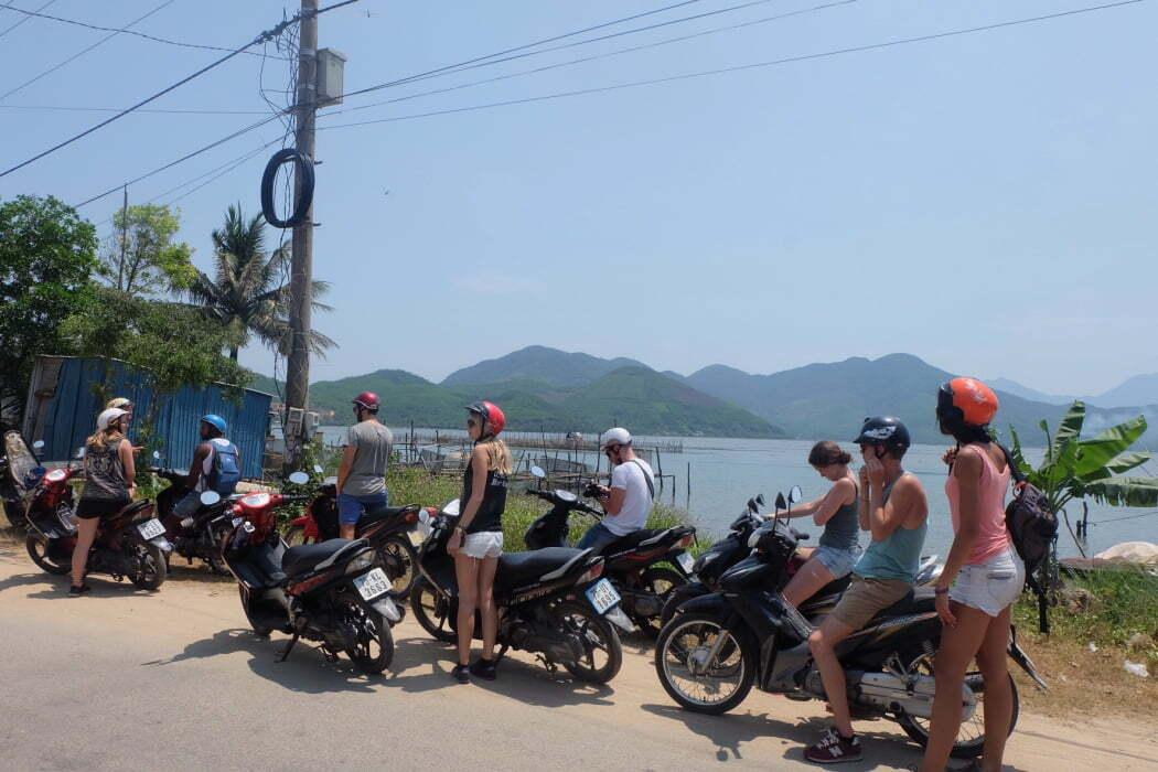 hai van pass 3 - danang motorbike adventure