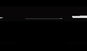 Logo-Danang-Private-Car